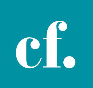 - Caroline Falque Conseils - Agence de communication spécialisée en relations presse et relations publiques.