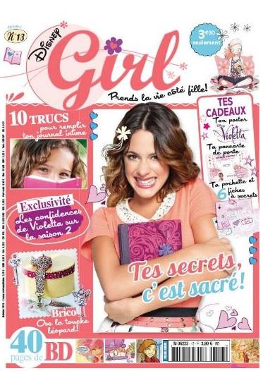 MPM-girls-cover-sept13