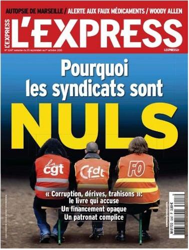 MPM-lExpress-cover-sept13