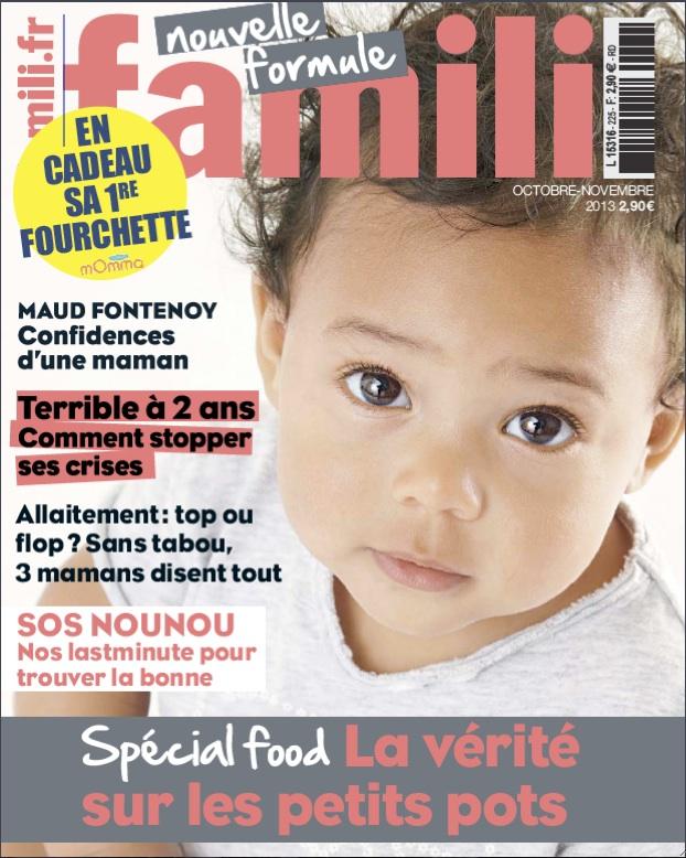 collegien-famili-cover-oct13