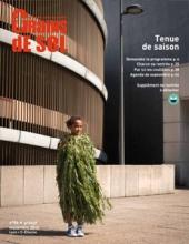 Collégien-graindesel-cover-sept13