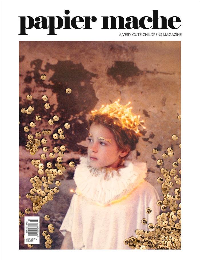 collegien-papiermache-cover-sept13