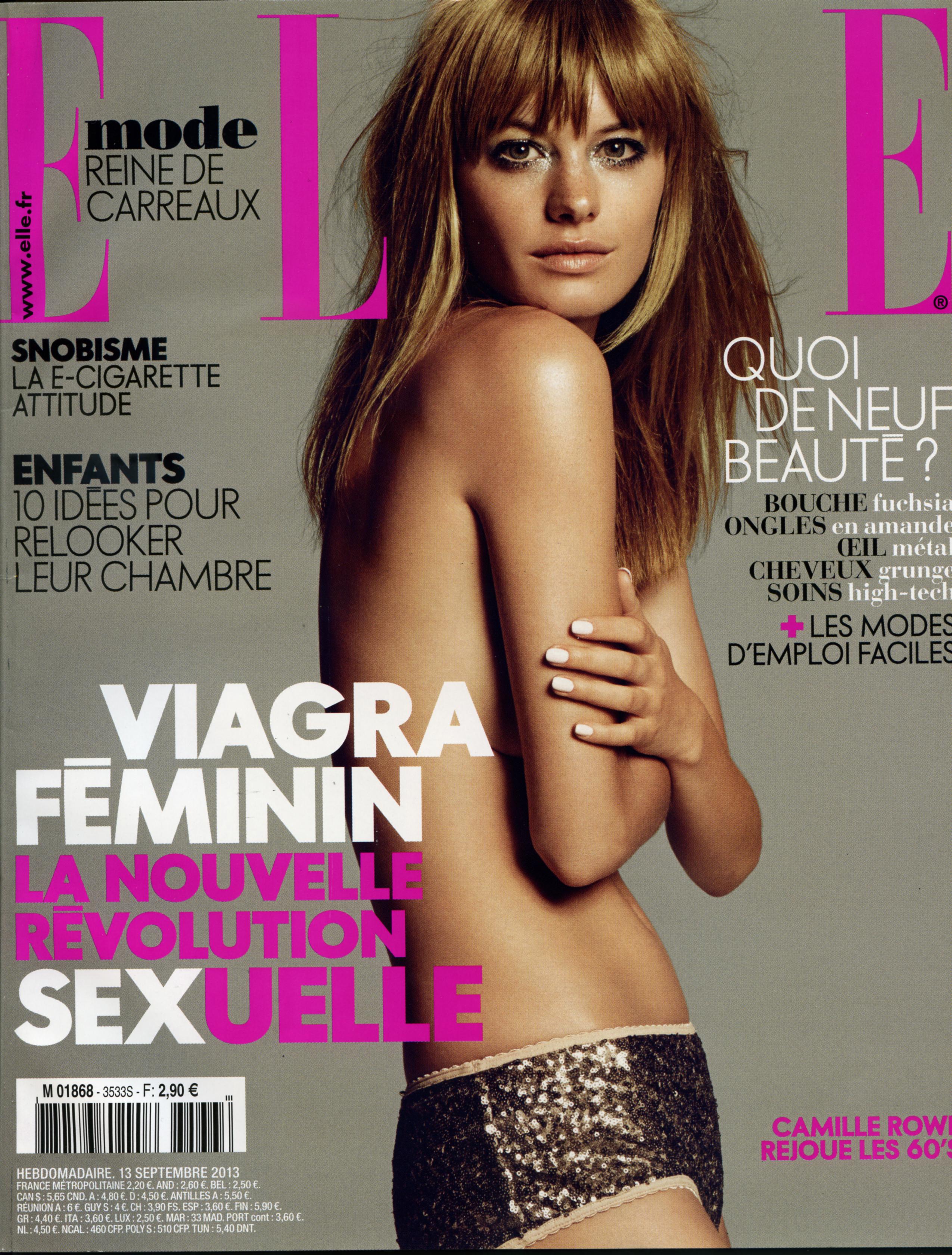 j&joy-elle-cover-16sept13