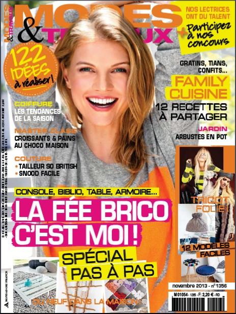 MPM-m&T-cover-nov13