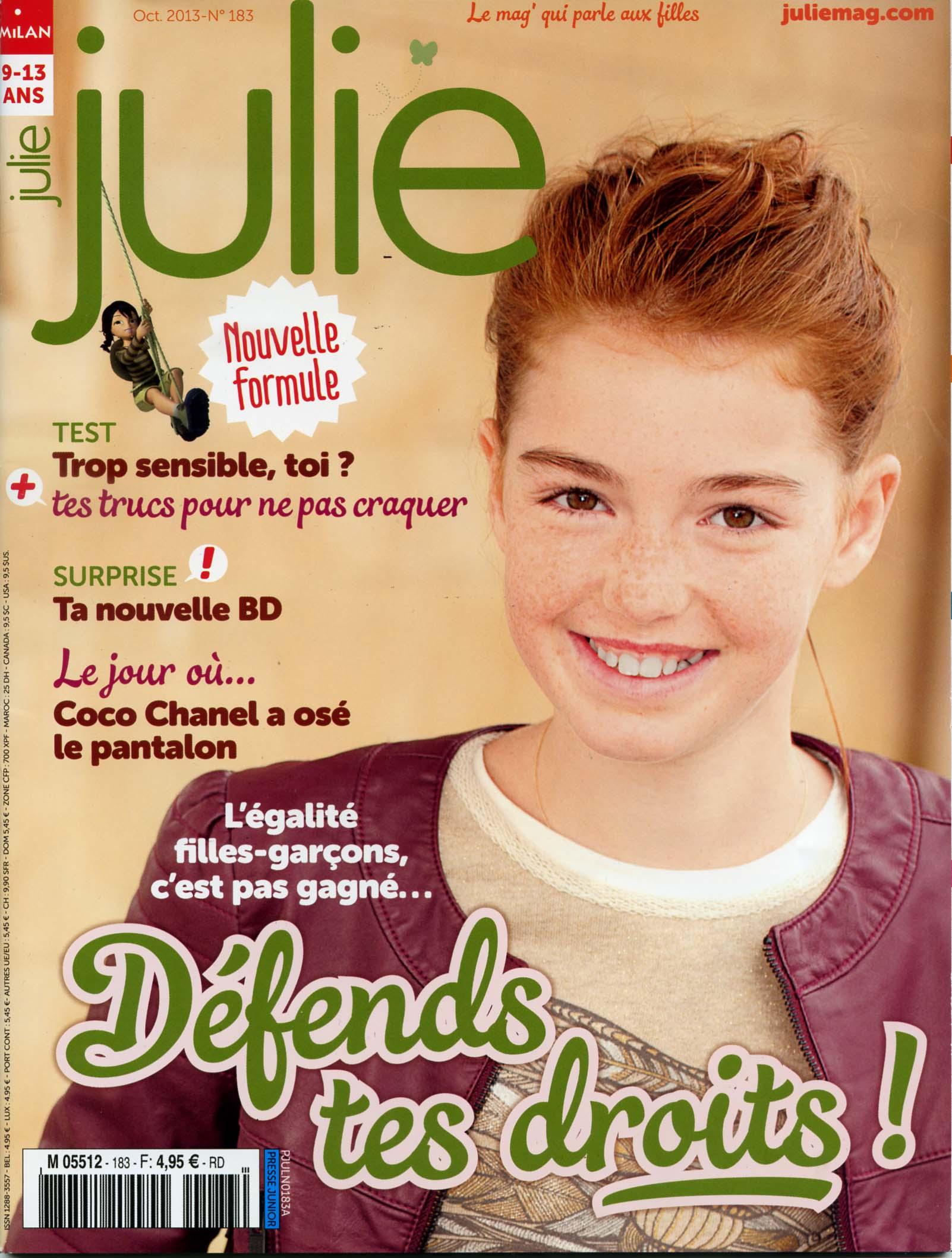 collegien-julie-cover-oct13