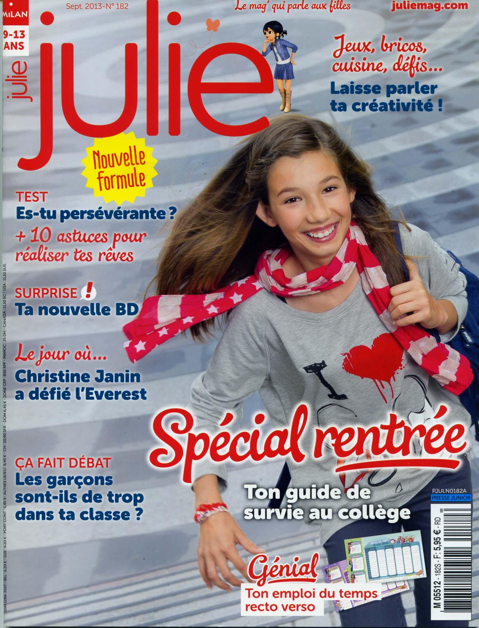 collegien-julie-cover-sept13.jpg