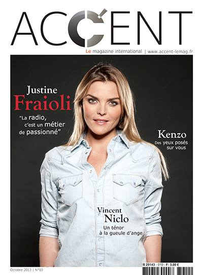 chaussettes-GUILLE-accent-cover-oct13