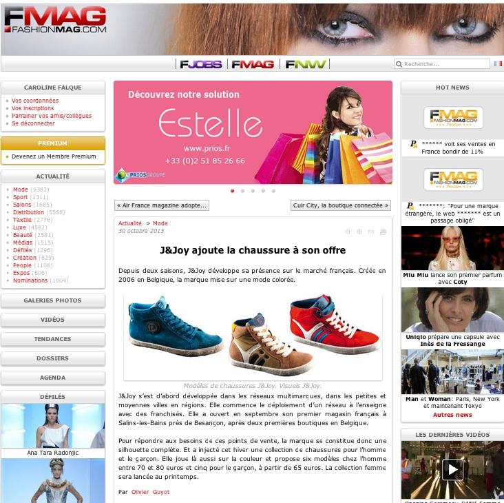 j&joy-fashionmag-oct13