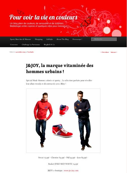 jn-joy-lavieencouleur-oct13