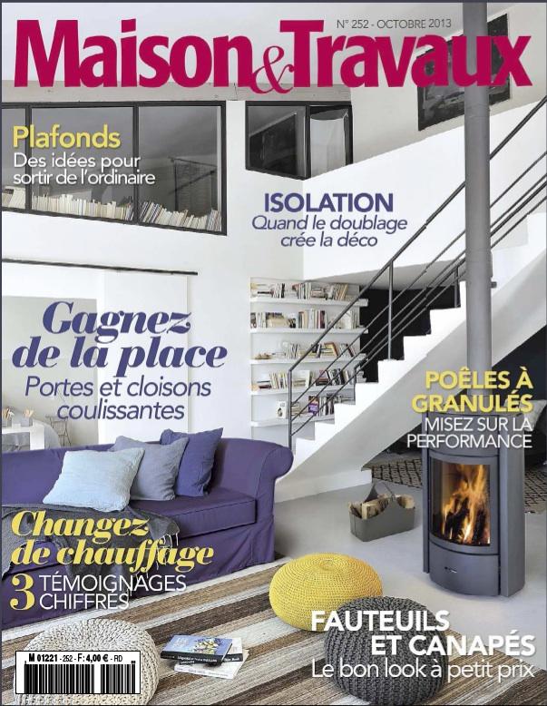 maison&travaux-cover-oct13