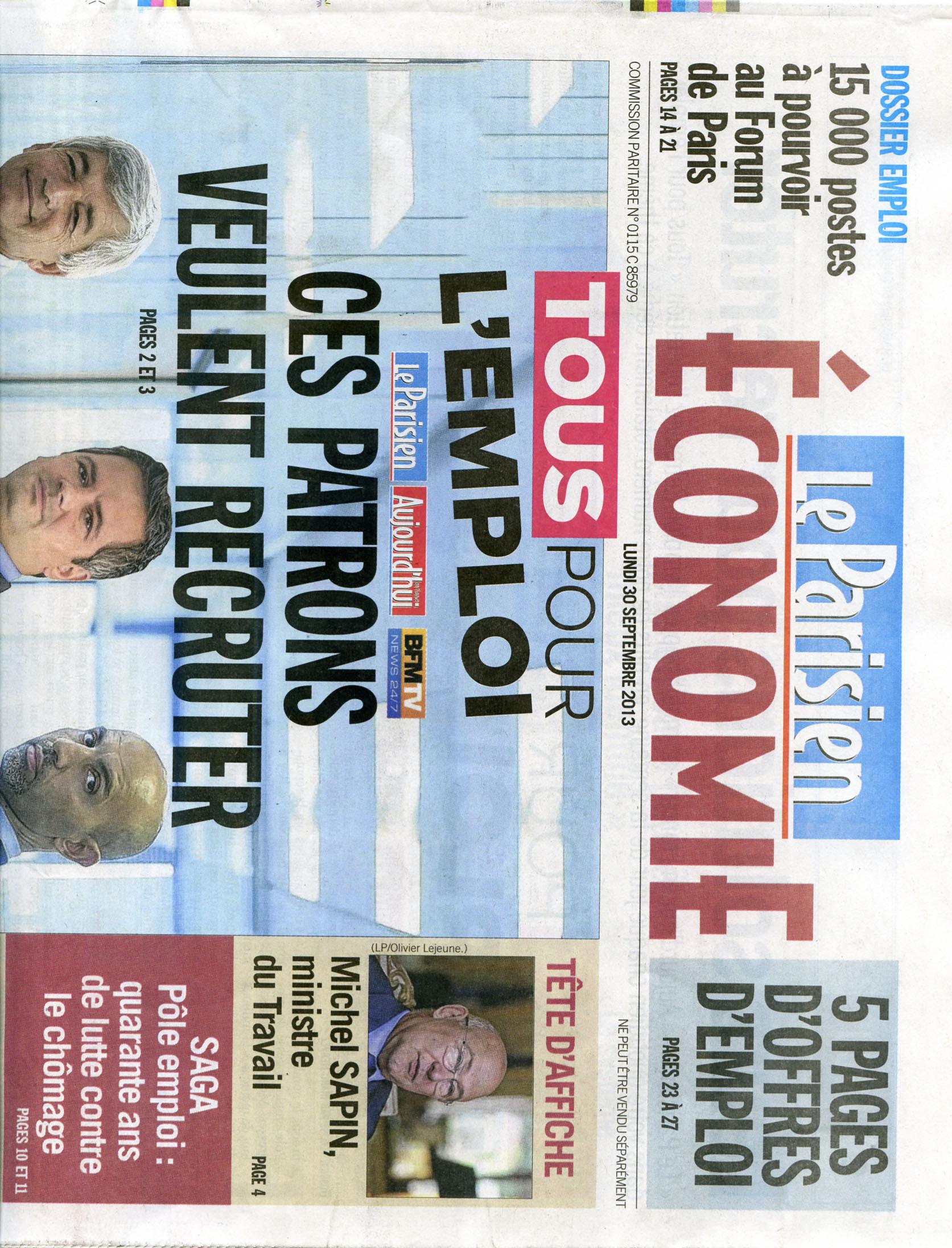 mpm-leparisien-cover-sept13