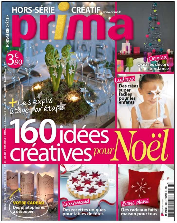 Ma Petite Mercerie-prima-cover-nov13