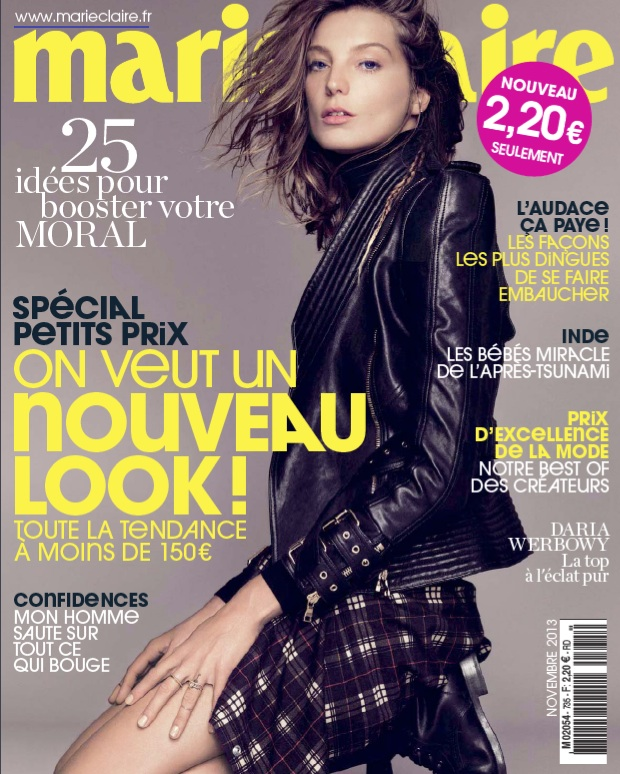 p&w-marieclaire-cover