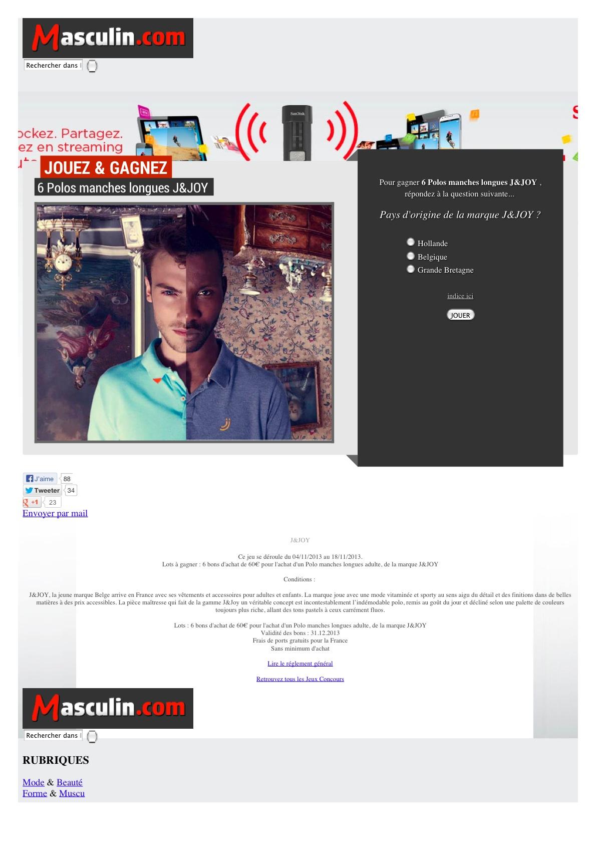 J&JOY-masculin.com-jeux-nov13