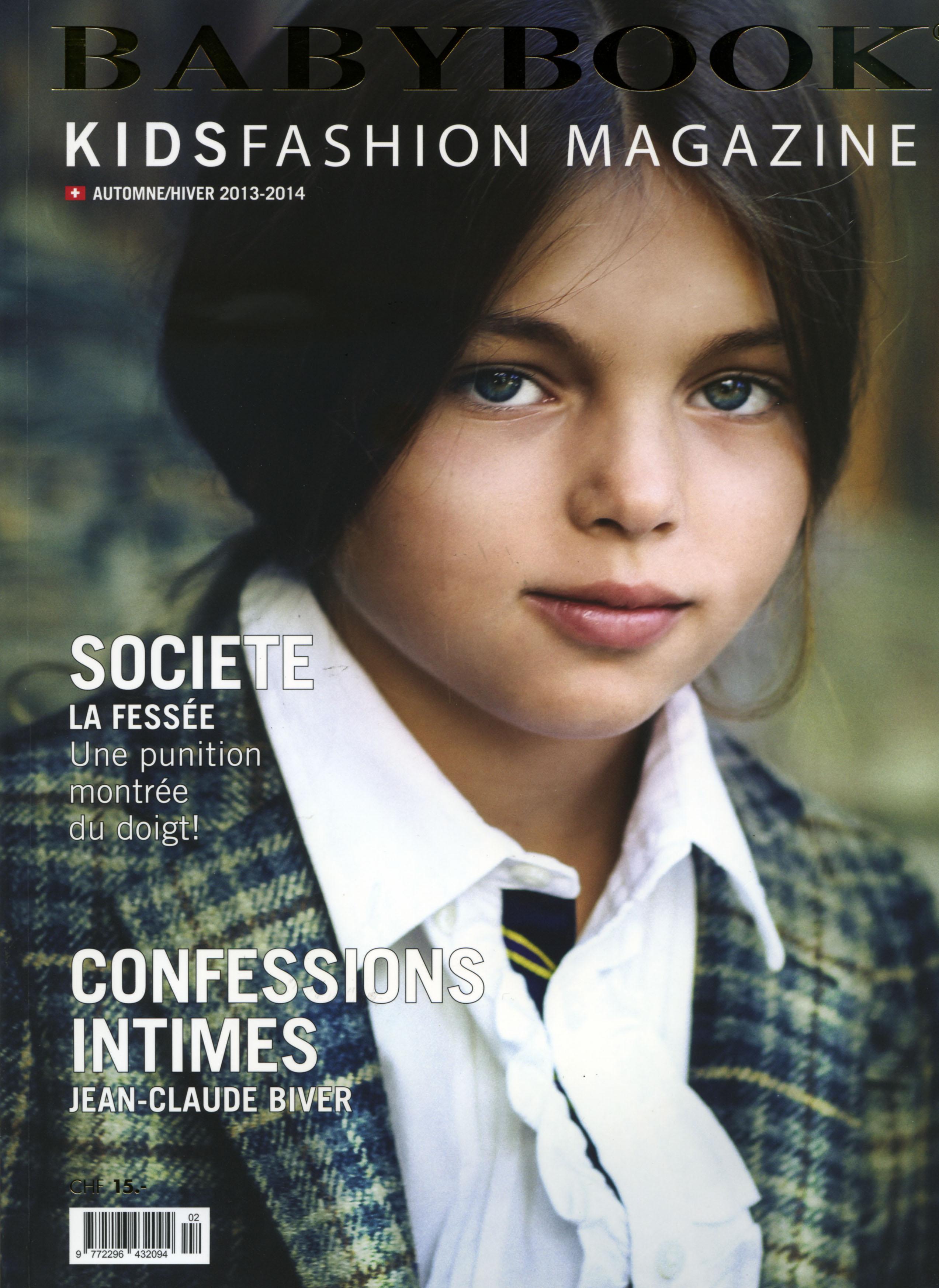 collegien-babybook-cover-nov13.jpg