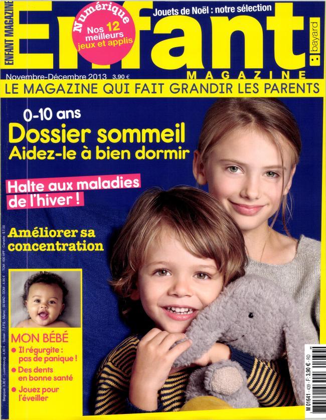collegien-enfantmag-cover-dec13