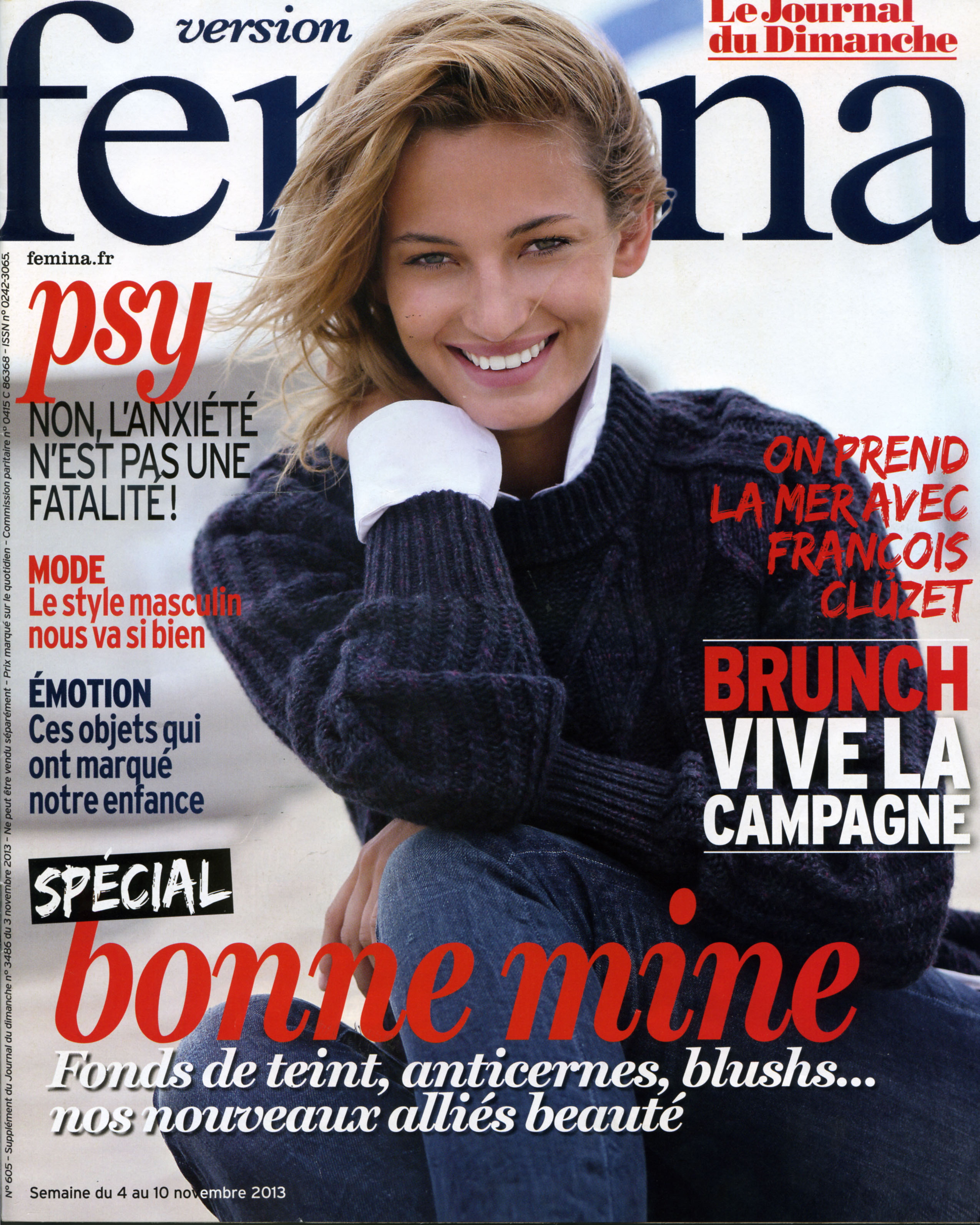 collegien chaussettes -vf-cover-nov13