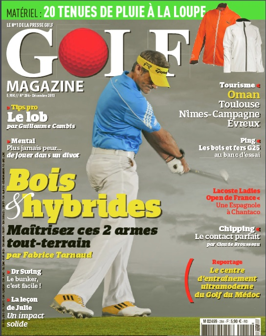 j&joy-golfmag-cover-dec13