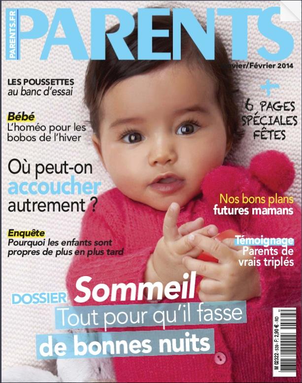 collegien-parents-cover-janv14