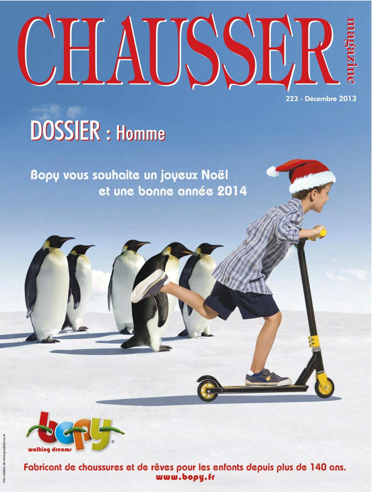 j&j-Chausser-couv-Déc13