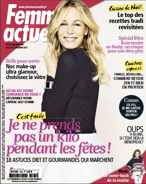 mpm-femmeactuelle-cover-dec13