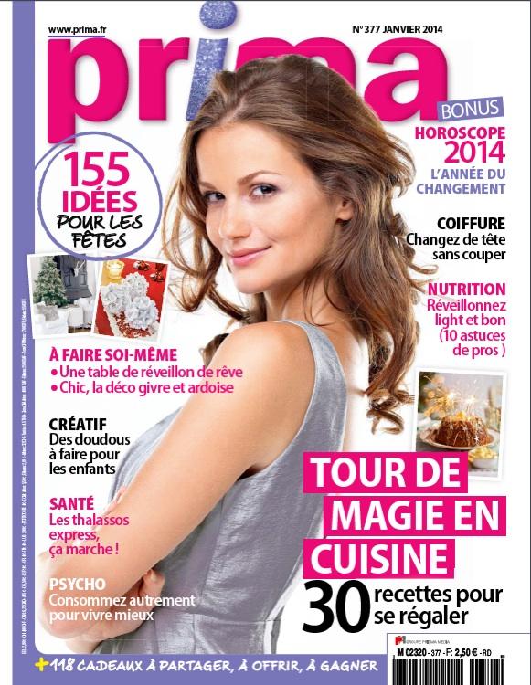 mpm-prima-cover-janv14