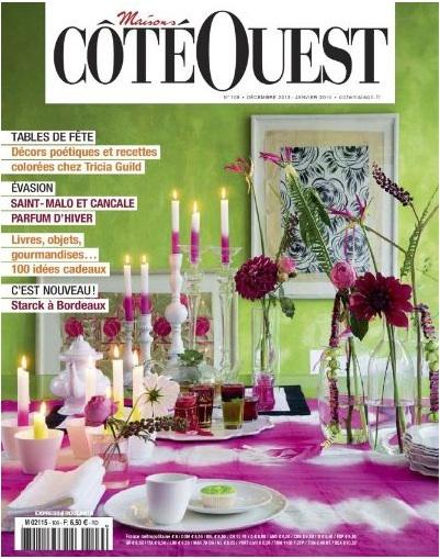 p&w-cotéouest-cover-dec13