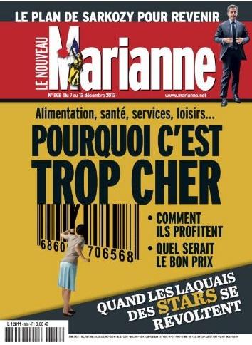p&w-marianne-cover-dec13