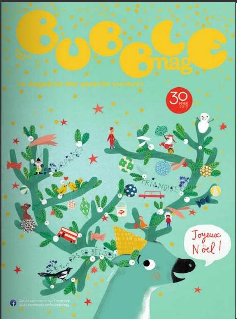 collegien-bubble-cover-dec13