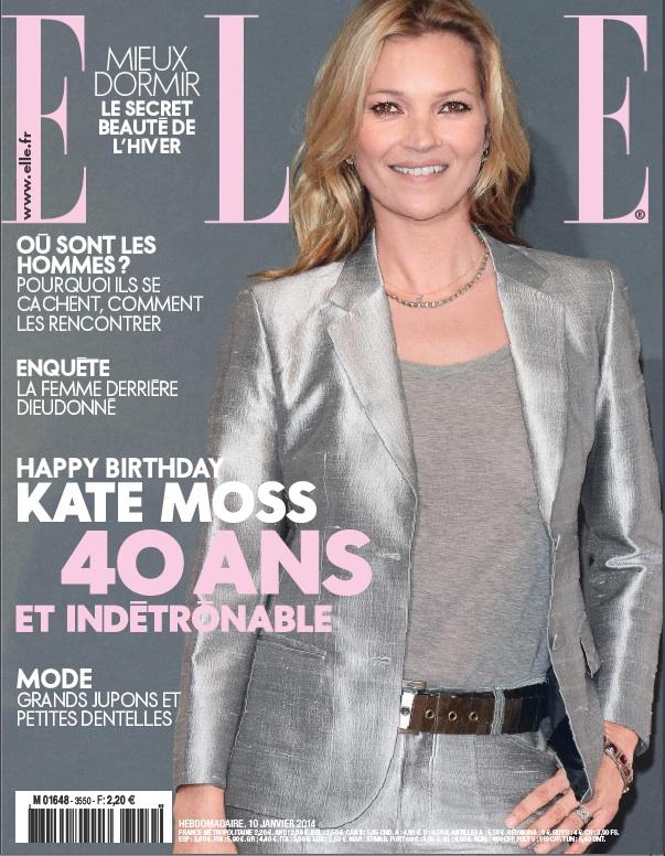 collegien-elle-cover-janv14
