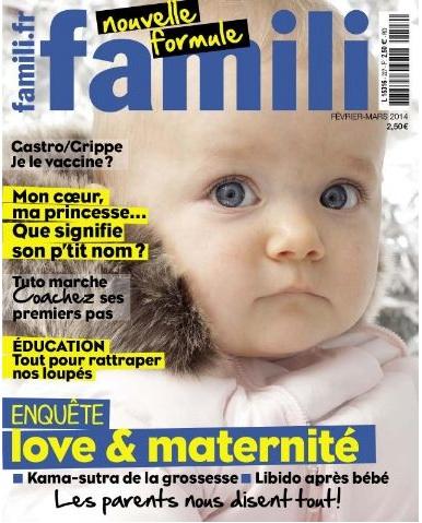 collegien-famili-cover-janv14