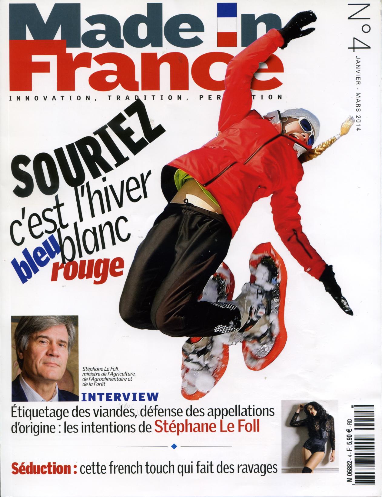 collegien-madeinfrance-cover-janv14