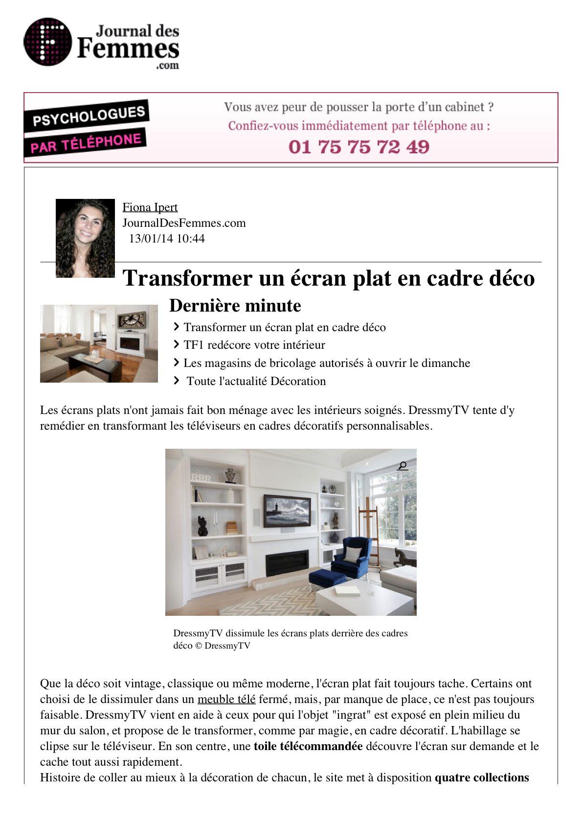 dressmytv-JournaldesFemmesDécoration-janv14