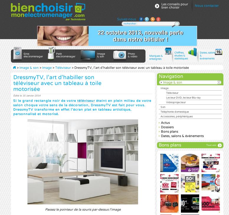 dressmytv-bienchoisirsonelectromenager-janv14