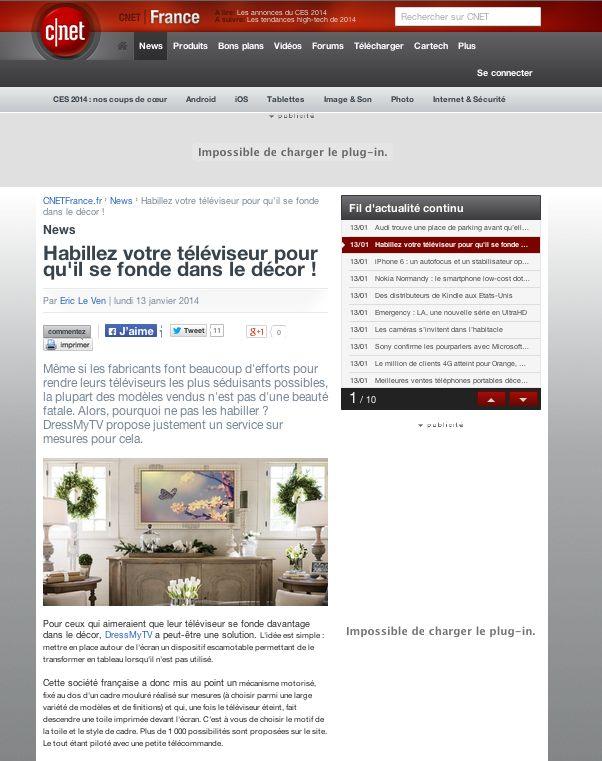 dressmytv-cnet-janv14