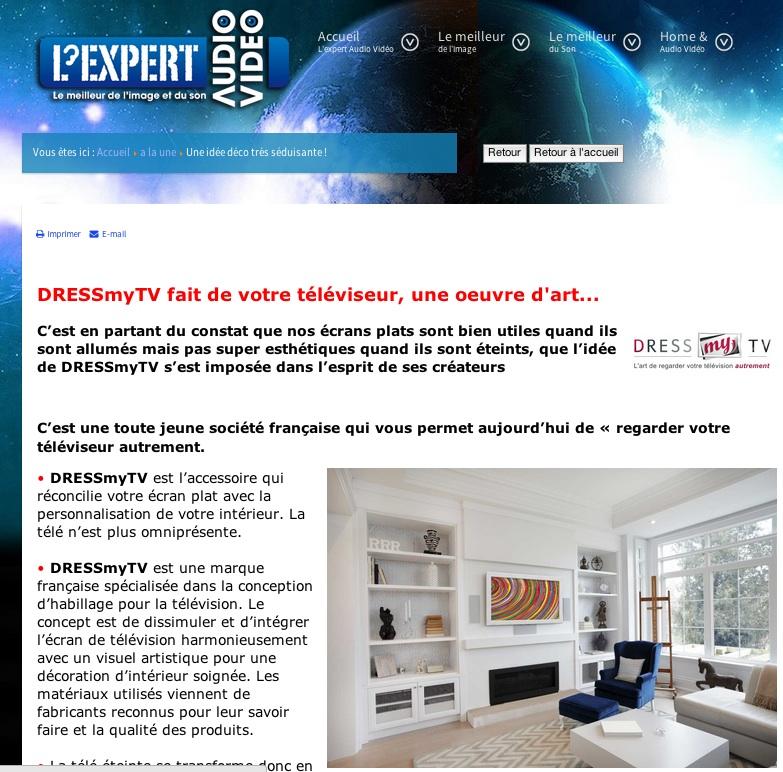 dressmytv-expert-janv14