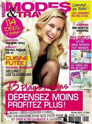 mpm-m&t-cover-janv14