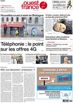 mpm-ouestfrancecaen-cover-janv14