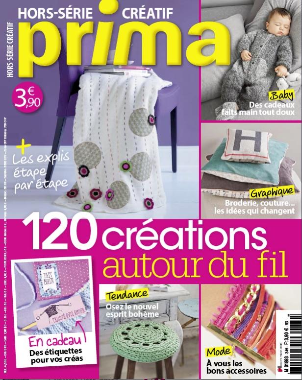 mpm-primaHS-cover-janv14