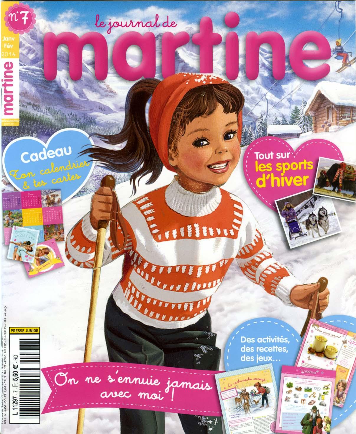 MPM-martine-cover-janv14