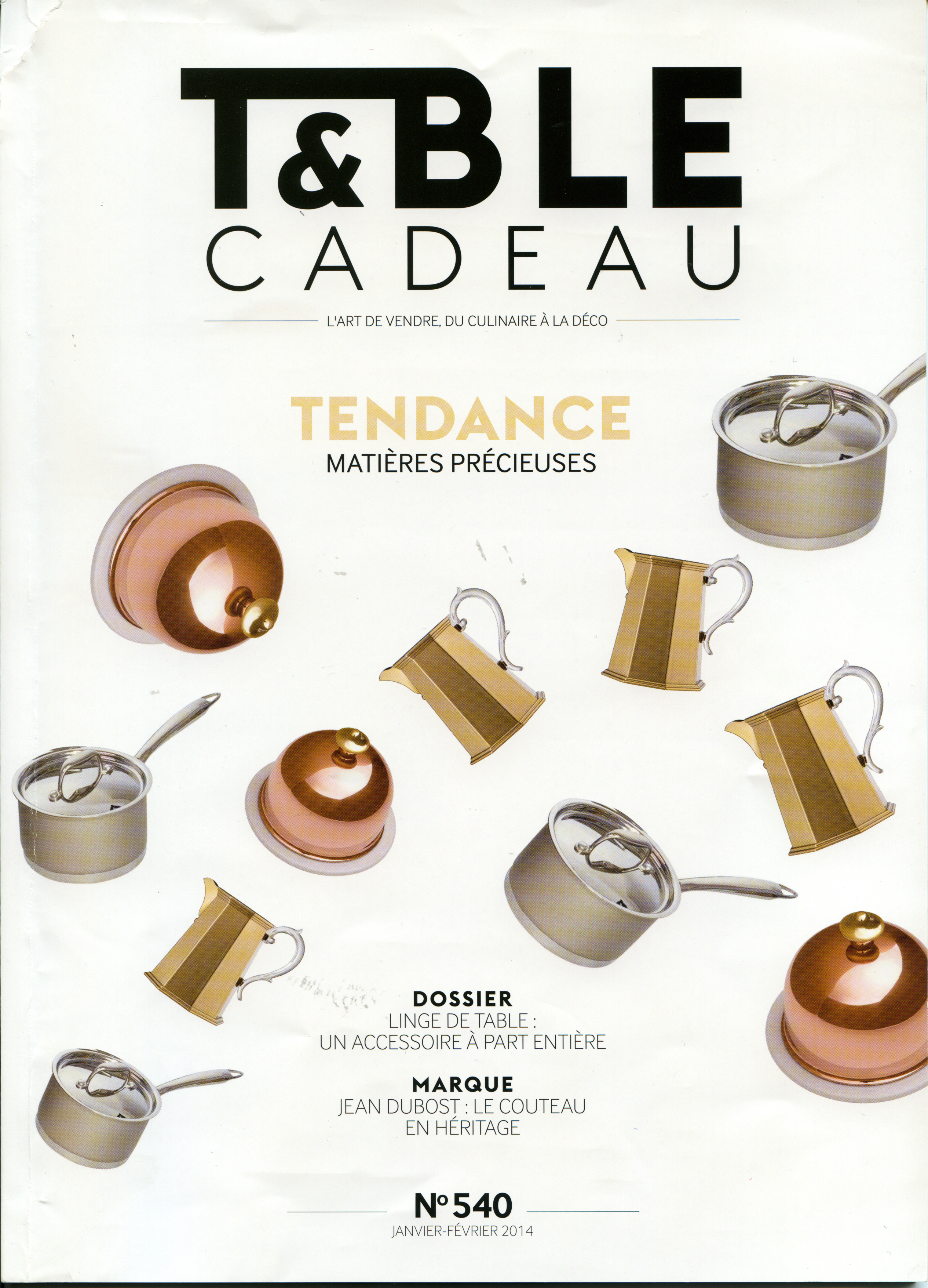 clairdeterre-table&cadeau-cover