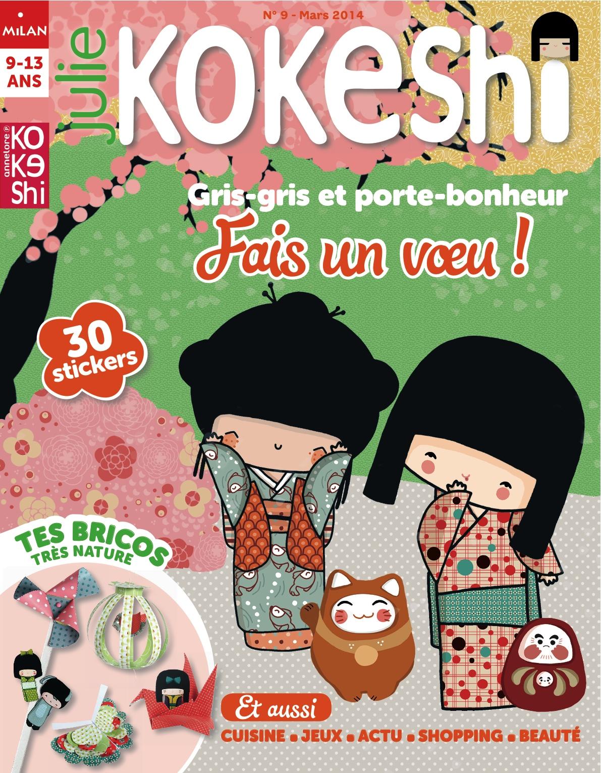 collegien-KOKESHI 9-cover-janv14