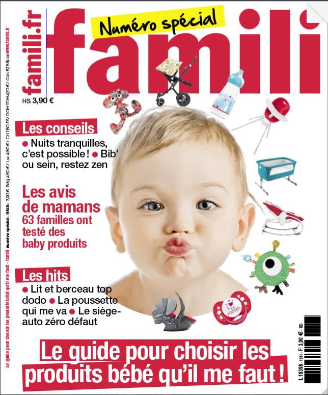 collegien-familiHS-cover-fev14