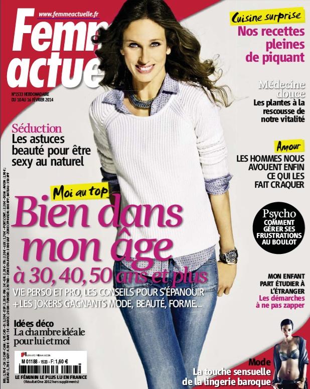 dressmytv-femmeactuelle-cover-févr14