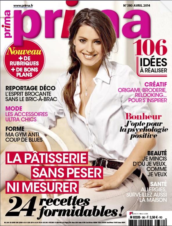 MPM-PRIMA-cover-avril14