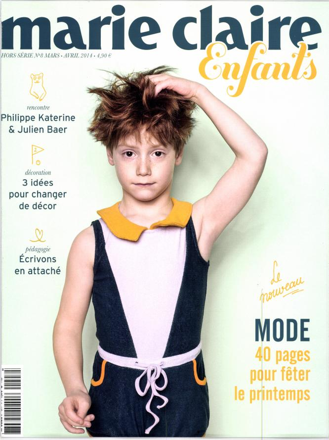 collegien-MCIE-cover-mars14