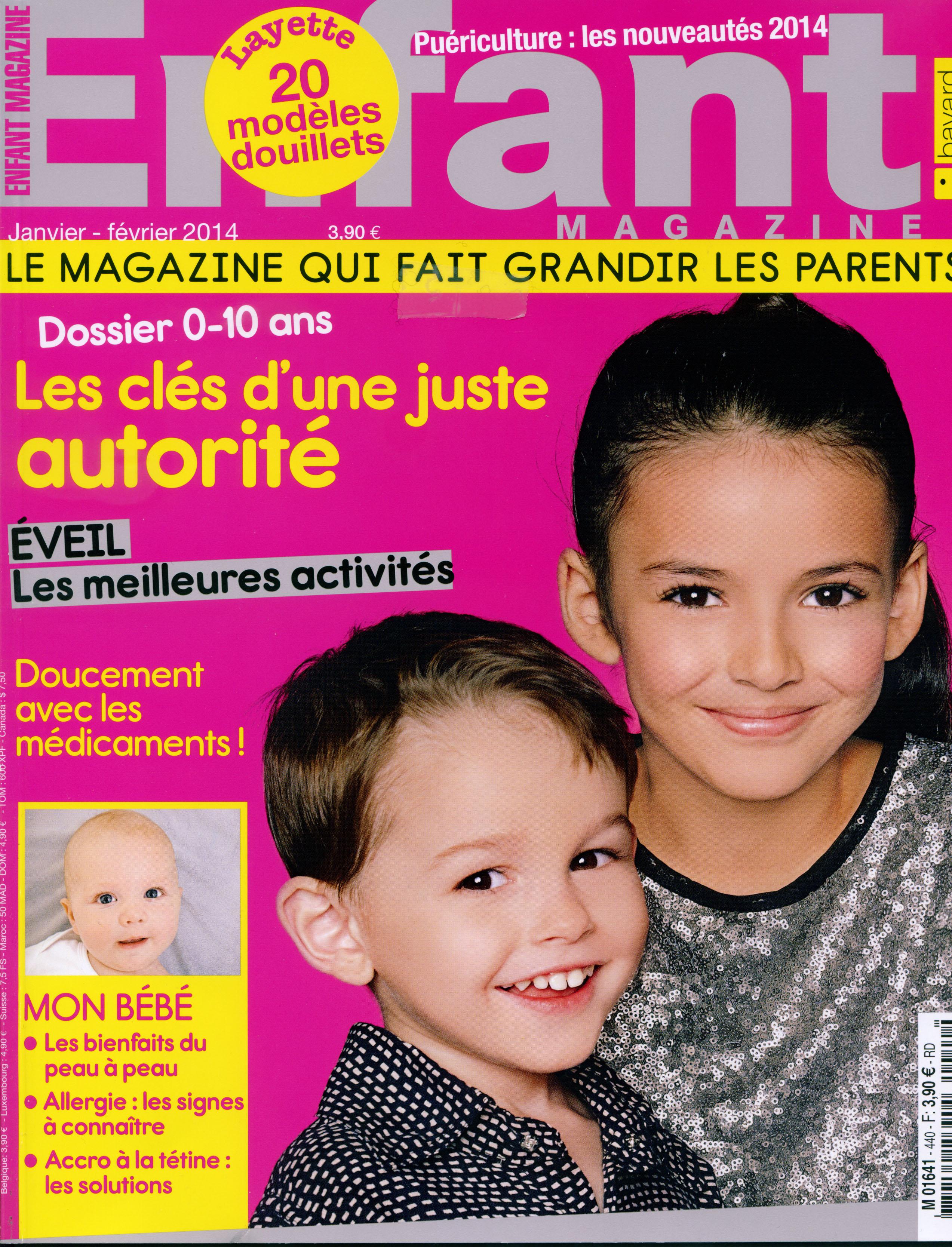 collegien-enfantmag-cover-fev14
