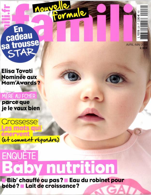 collegien-famili-cover-avril14