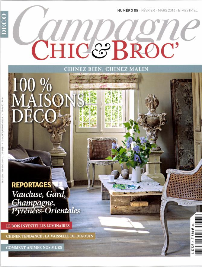 dressmytv-campagnechic-cover-mars14