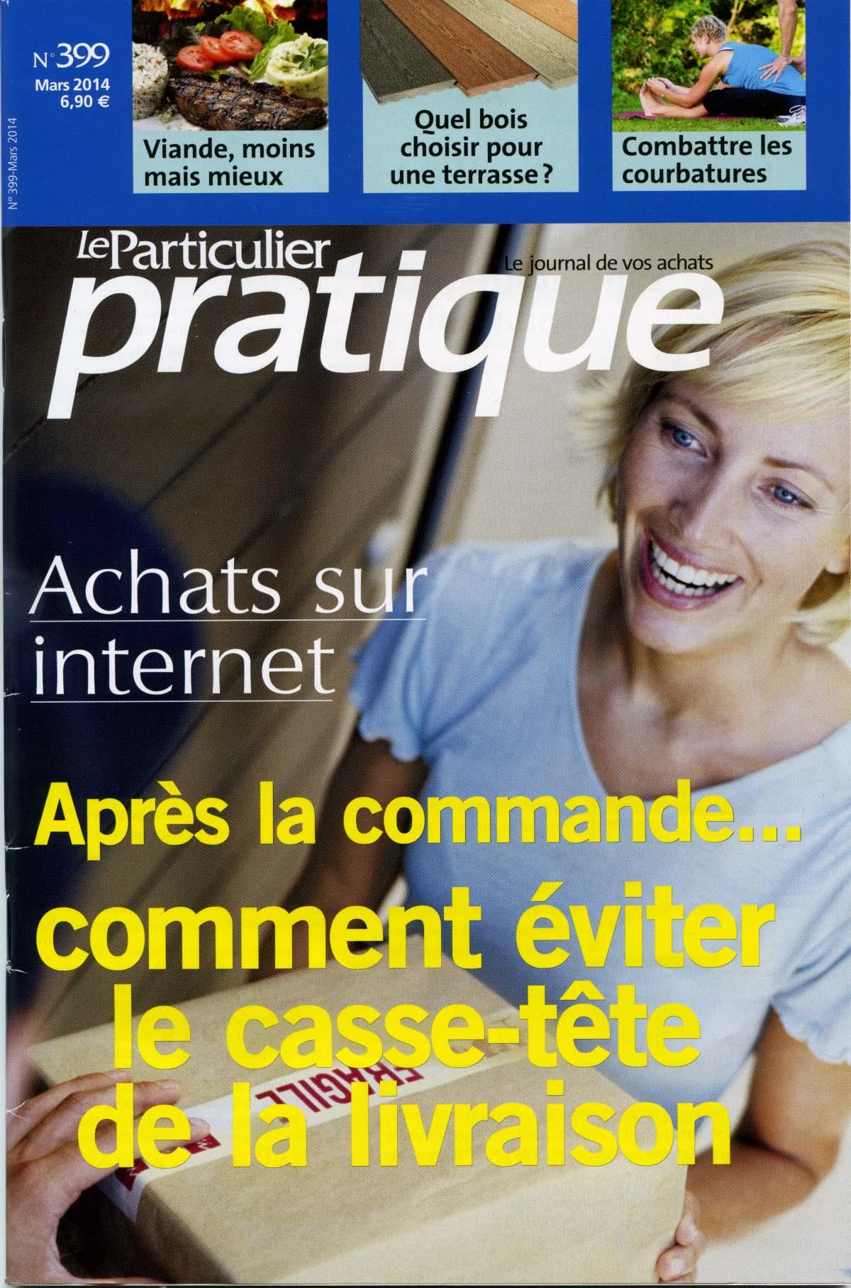 dressmytv-leparticulier-cover-mars14